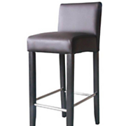 low back barstool