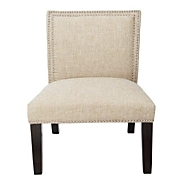 Burnett Slipper Chair