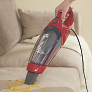 vibe corded stick 3 in 1 vac by dirt devil