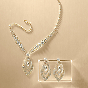 Chelsea Jewery Set