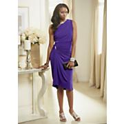 Linney Dress
