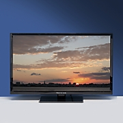 32 smart led hdtv with roku