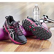 women s gel sonoma shoe by asics
