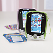 leappad2 custom edition kids learning tablet by leapfrog