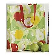 free surprise gift bag