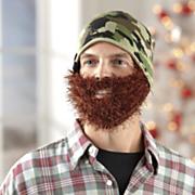 beardhead hat fuzzy