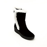 Penelope II Boot