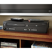 funai dvd player vhs recorder