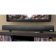 axess sound bar with bluetooth