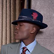Westend Hat