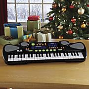 musical keyboard by kawasaki