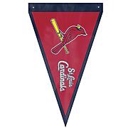 mlb 3 x 5 pennant flag