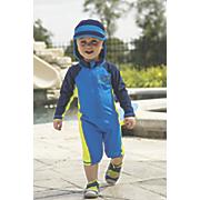 Sun Smarties Shark Swimwear Collection