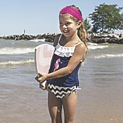 Sun Smarties Seahorse Swimwear Collection