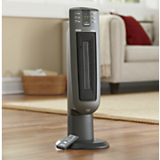 tower ceramic heater