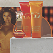 heat rush 3 pc set by beyonce