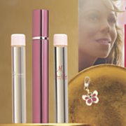 mariah carey 3 piece coffret