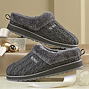 keepsake mule by skechers