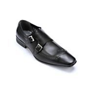 jules shoe by steve harvey