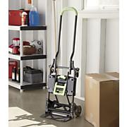 utility cart dolly