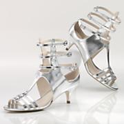 Berkshine Shoe