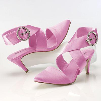 Julia Shoe