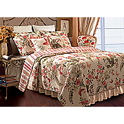 set of 2 butterflies accent pillows