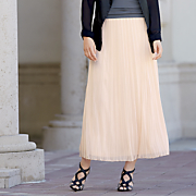 picture perfect skirt