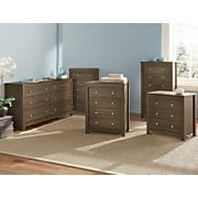 lancashire chests