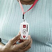 bodygard personal alarm