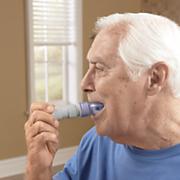 breathbooster beathing exerciser