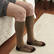 COMPRESSION SOCKS 2014