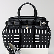 newbury bag
