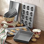 Kitchenaid Classic Nonstick 5-Piece Bakeware Set