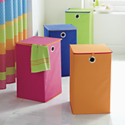 brights hamper