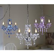 felicia chandelier