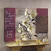 psalm 126 3 magnolia art