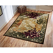 vineyard retreat rug