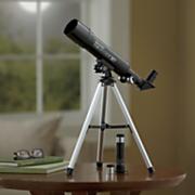 celestron power seeker telescope