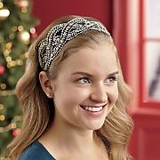 Embellished Headband 2-pack