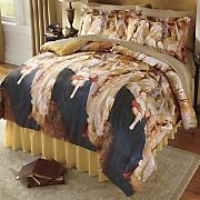 adoration comforter set