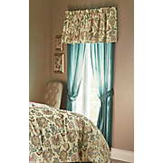 lombardy window treatments