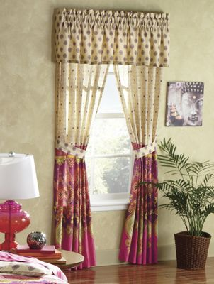 Deema Window Treatments