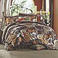 Exotica Comforter Set