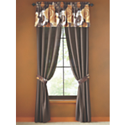 Exotica Window Treatments