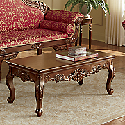florencia coffee table 54