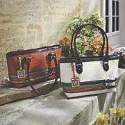Caden Bag