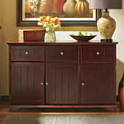 wentworth sideboard