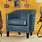Freemont Nailhead Chair