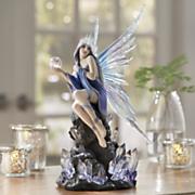 stargazer fairy princess